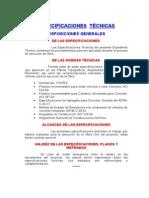 ESp. tec PAVIMENTO FLEXIBLE ALTO MARCAVALLE.doc