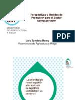 Presentacion Viceministro ADEX.pdf