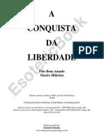 A-Conquista-da-Liberdade.pdf