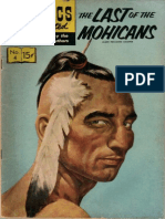 last-of-the-Mohicans-Classics-illustrated.pdf