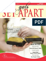 galssetapart issue1