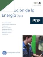 Distribucion_de_la_Energia_GENCAT_Spain_ed2013_690032.pdf