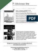 Guha Ranajit_Introduccion a La Perspectiva de Los Subaltern Studies