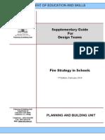 Homes guide pdf design lifetime
