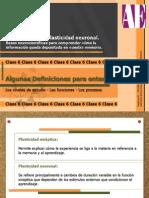 Algunas definiciones.pdf