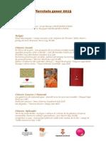 Novetats gener 2015.pdf