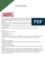 Sorvete Caseiro- tipo industrial.docx