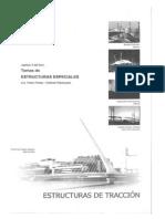 ESTRUCTURAS_DE_TRACCION.pdf