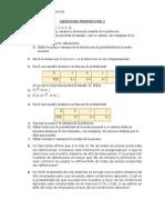 EJERCICIOS-PROPUESTOS-1
