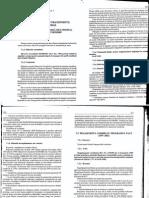 Capitolul 7 - Acquis-ul Privind Transportul Intermodal Si 8- Telematics Pt Transport Combinatia Retelelor Trans-europene de Tra