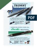 Lapiseiras.pdf
