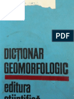 Bacauanu V. - Dictionar geomorfologic.pdf