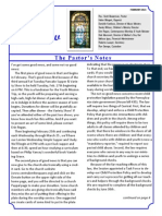 CPC Newsletter February 2015.pdf