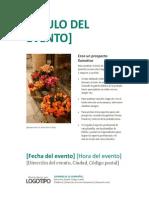 Digitalicon(DGFS).pdf