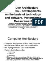 Lecture5 en CA Principals Performance 2014