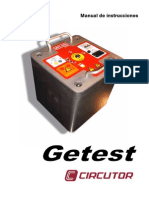 circutor_MPC-5-50-GETEST_user_manual.pdf