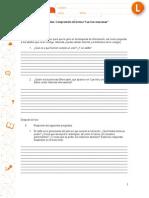 Articles-20760 Recurso Doc