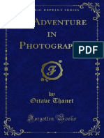 An_Adventure_in_Photography_1000524791.pdf