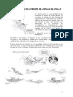 vulnerabilidad_2004.pdf