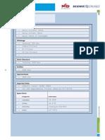 205 Hauptmaschinen-Scenic.pdf