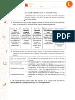 Articles-23811 Recurso Doc