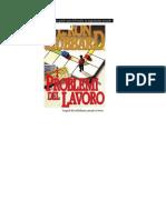 [eBook Ita] Hubbard, L. Ron - I Problemi Del Lavoro M@Tley Libro Libri