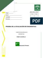 Prueba de evaluacion de diagnostico_Andalucía_Mat 061