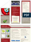 World Geo Course Syllabus