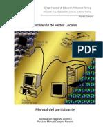 Manual IRL