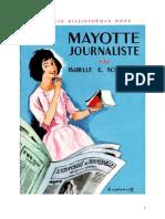 BR Schreiber Isabelle Georges Mayotte 02 Mayotte journaliste.doc