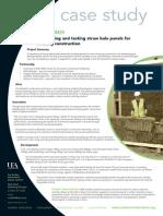balehaus_case_study.pdf