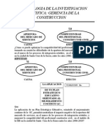 Guia Metodologica de Investigacion 4