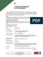 Auropoxi+210+Base+ Auropoxi+210+Base+Zincromato.pdfZincromato