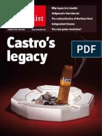 The Economist - 2008-02-23 =ECO PDF TEAM=