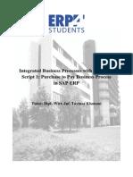 IBP_part_01_Procurement_v03.pdf
