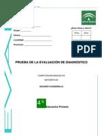 Pruebas de evaluación de diagnóstico_Andalucia_Mat 062