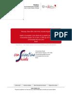 HSP-60.pdf