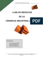 Plan de Negocio Emp Constructora (Reparado)