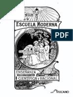 Bollettino della escuela moderna - 3.pdf