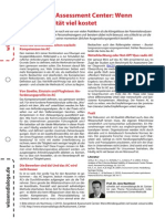 Wissensblitz_110.pdf