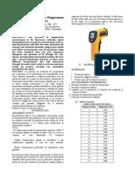 Practica 6 Medicion de Temperatura Por Radiacion