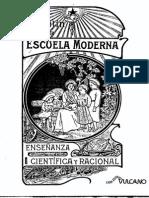 Bollettino della escuela moderna - 2.pdf