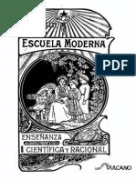 Bollettino della escuela moderna - 4.pdf