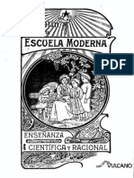 Bollettino della escuela moderna - 1 Anno 3.pdf