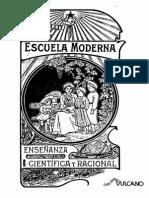 Bollettino della escuela moderna - 2  Anno 3.pdf