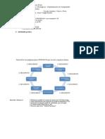 Aula Pratica 03 SEpratica_03_SE.pdfpratica_03_SE.pdfpratica_03_SE.pdf   pratica_03_SE.pdfpratica_03_SE.pdf