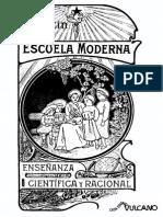 Bollettino della escuela moderna - 8 Anno 3.pdf