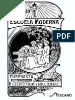 Bollettino della escuela mdoerna - 2 Anno 4.pdf