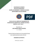 Calculos de los limites de transmision.pdf