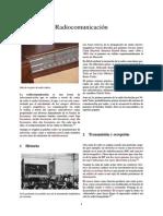 Radiocomunicación.pdf